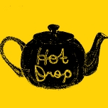 HOT DROP RECORDS